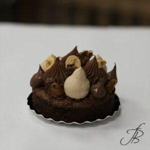 Moelleux-au-chocolat-Atelier-des-Saveurs