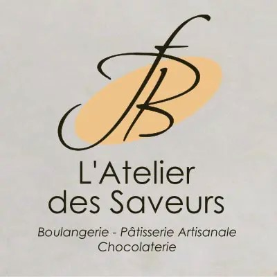 Atelier-des-Saveurs-La-Madeleine
