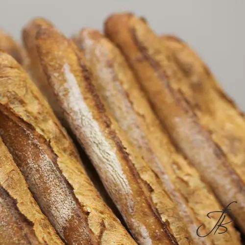 baguette-tradition