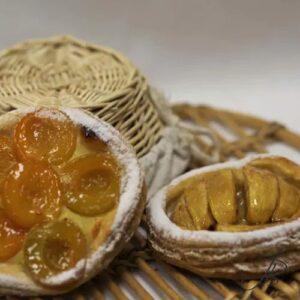 tarte-fine-pomme-et-abricot