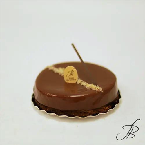 tartelette-choco-atelier-de-saveurs