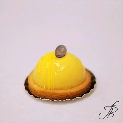 tartelette-citron